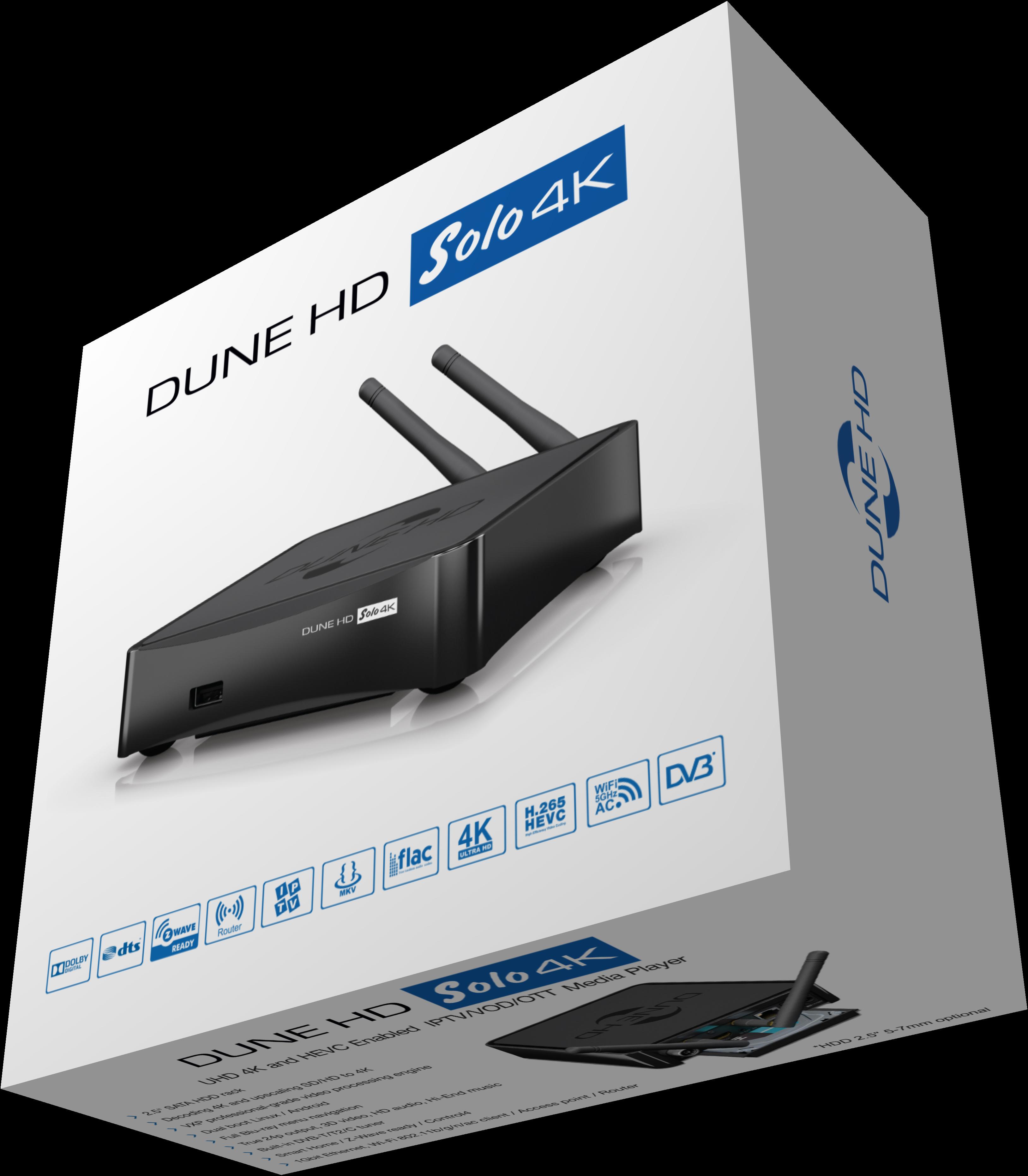 dune_plugin_online_tv
